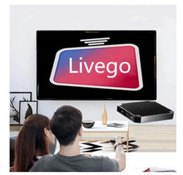 Wholesale greeks tv for sale - Group buy Cheap UMETV Magnum high quality Smart TV test line Ex Yu European Sweden Lives M3u List Swedish Greece Europa Greek free Trail Co de