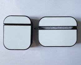 пользовательские фотографии для iPhone 4 4s сублимации горячей передачи печати телефон случае + пустые алюминиевые листы вставить бесплатная доставка DHL / Fedex на Распродаже