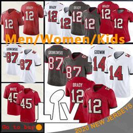 rob gronkowski youth jersey cheap