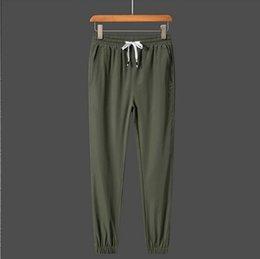 1991 Y026 # 275G Sonbahar E858lastik Pantolon Stil Numarası: Y026