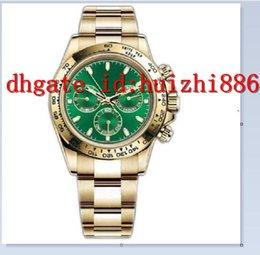 Cerâmica Black Top Mens Relógios Mecânicos Homens 2813 Movimento Automático Relógio Masculino Esportes Moda Auto-vento WristWatches U1 Fábrica em Promoção