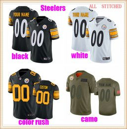 Wholesale Football Authentic Jerseys - Buy Cheap in Bulk from ...
