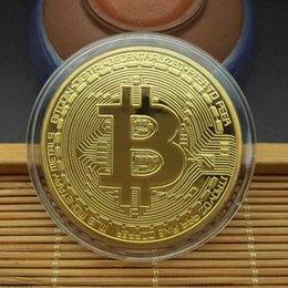Индивидуальные иностранные биты памятные медали металлов значки виртуальные золотые и серебряные монеты коллекции монет потенциальные коммуникативные монеты на Распродаже