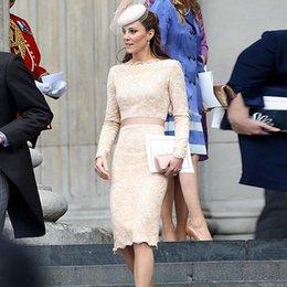 Kleider kate nachkaufen middleton Kate Middleton