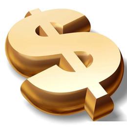 venda por atacado Link de pagamento rápido da ordem em que conversamos com fone de ouvido telefônico e custo de envio e outros produtos