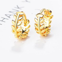 Wholesale Huggie Drop Earrings Buy Cheap In Bulk From China Suppliers With Coupon Dhgate Com