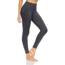Женские брюки бесшовные фитнес леггинсы женская высокая талия бегущая спортивная одежда спортивная одежда спортивная спортивная одежда спортивные брюки на Распродаже