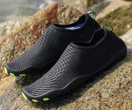 Toptan satış Moda Erkekler Su Ayakkabı 2.0 TS NASA Kadınlar Doğal Kırmızı Vintage Spor Sneakers Boyutu 36-47 Yüksek Kalite
