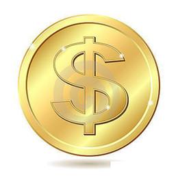 333 Próbka Pay Wallet Starzy Klienci Płacisz, Klienci VIP, Zapłać różnicę, Offline Zamówienie, Mieszane Link Dropshipping