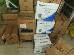 Wholesale Turbocharger