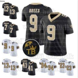 Wholesale Saints Jerseys - Buy Cheap in Bulk from China Suppliers ...