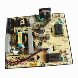 Original LCD alimentação de alimentação da unidade de televisão peças PWB ILPI-030 ILPI-071 para LG W1934 L1734S W1934SI em Promoção