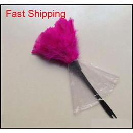 Yihaifu La Cabeza eficiente Di/ámetro 32 mm Cepillo Limpiador Universal Aspiradora colector de Polvo del Interior Ronda Boquilla de succi/ón Cabeza del Cepillo Limpiador de Partes Aspiradoras
