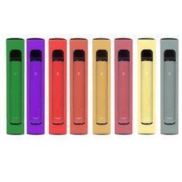 Купить электронную сигарету бесплатно next сигареты купить