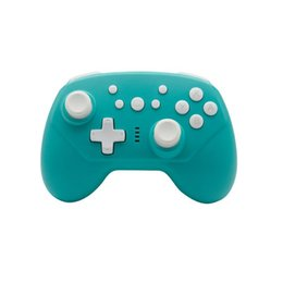 Game Controllers & Joysticks Bluetooth Wireless Gamepad For Switch Joystick 5 In 1 Pro Controller on Sale