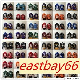 Wholesale mens hoodies prices for sale - Group buy Cheap Stitched All Hoodies Jerseys Top Quality White Blue Yellow Red Green Mens Hoodie Accept Custom Please Add price