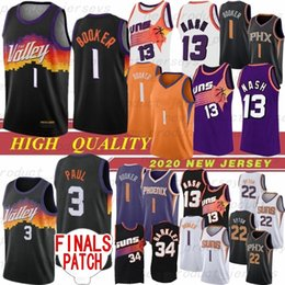 Wholesale Sell Jerseys - Buy Cheap in Bulk from China Suppliers ...