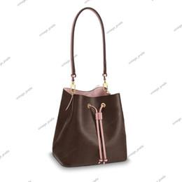 2020 lephes frauen taschen neonoe kordelzug leder mode berühmter designer luxus messenger umhängetasche tasche handtaschen cross shopping taschen im Angebot