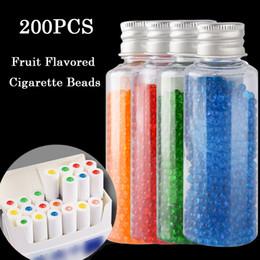 сигареты со вкусом купить онлайн
