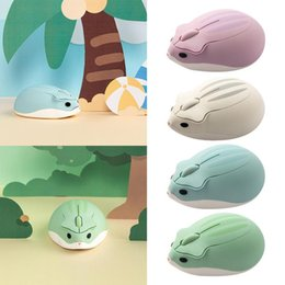 multifunctional mouse Canada - Hamster 2.4GHz Mini Optical Multifunctional Wireless Mouse Mice for Kids Gift Computer Laptop Deskbtop Travel All Devices