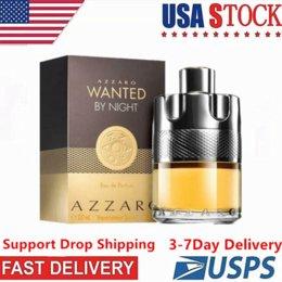 Мужчины Parfume Долговечный Кельн Спрей для мужчин Мода Parfum Hommme (размер: 0,7fl.Oz / 20 мл / 100 мл / 3,4фл.oz) на Распродаже