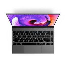2021 NIEUWE 14 / 15.6 Inch Mini Laptop Windows 10 Quad-Core 8G RAM 128/256 / 512GB Ultrabook Tablet PC