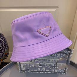Wholesale Designer Bucket Hat Baseball Caps Beanie Baseball Cap for Man Womens Casquette 4 Seasons Man Woman Hats High Quality