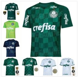 Sconto Maglia Palmeiras 2021 in vendita su it.dhgate.com