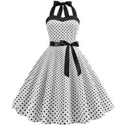 Großhandel Frauen Blumendruck Schärpen Hemd Kleid Strand Damen Lose Kurz Boho Minikleid Mädchen Partei Solide Streetwear