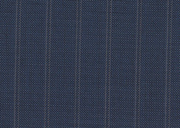 Tela de lana peinada - Orden de la culilla en el rollo en venta