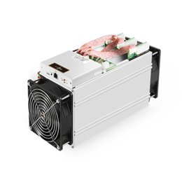 Antminer S9i 14TH s 16nm ASIC BTC Bitcoin Miner Good working used Bitcoin Miner with original bitmain Power S on Sale
