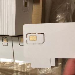 Smart Activering 5G ICCID Ontgrendel SIM-kaart voor iPhone 6S 7 8 X XS XR 11 12 PROMAX