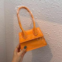 new alligator totes women purse designer split crocodile leather mini small bag le chiquito messenger hand bags coin fla G1k6#