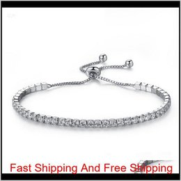 Wholesale Pandora Bracelet Full Buy Cheap In Bulk From China Suppliers With Coupon Dhgate Com