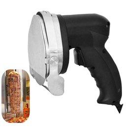 Termometro Digitale Laser con Display A LED per Cucina Cibo Carne Barbecue Automotive E Industriale Pistola A Temperatura Industriale -50 ℃ ~ 600 ℃ Pistola A Temperatura IR Senza Contatto