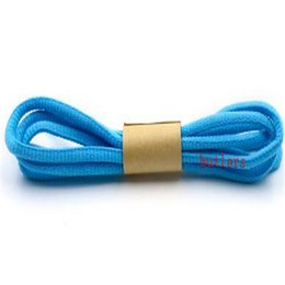 Wholesale 202005 butlers store maikun dance ribbon not for sale please dont place the order before contact us thank you 04