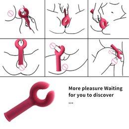 Женская мастурбация массажером код тн вэд массажеры