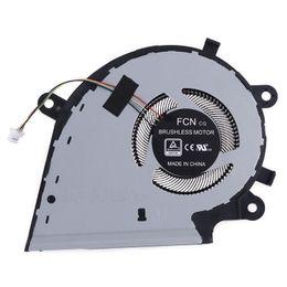 Dizüstü Soğutma Pedleri Fan Rog Strix RTX Scar II GL704GW CPU 13N1-5BP0311