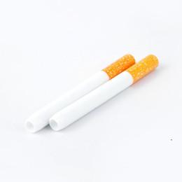 Форма табачного изделия куплю оптом сигареты парламент аква