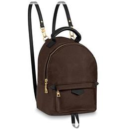 Wholesale New Women messenger bag Classic Fashion luxurys designers bags women bag Shoulder Bags Lady travel Totes purse handbags crossbody backpack