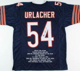 cheap urlacher jersey