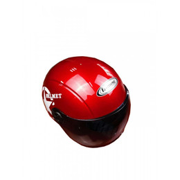 Wholesale Safety Bicycle Electric vehicle helmet for men and women Summer sun protection all seasons general