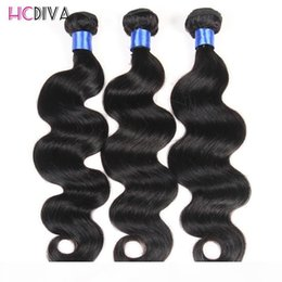 360 Lace Frontal With Bundles Brazilian Virgin Hair 3 Bundles With 360 Frontal and Baby Hair Closure Body Wave Human Hair Extensions