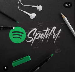 Toptan satış Sıcak ve Lowprice Spotify Premium - 12 ay | Dünya Çapında Kullanım | Anında Teslimat | Garanti