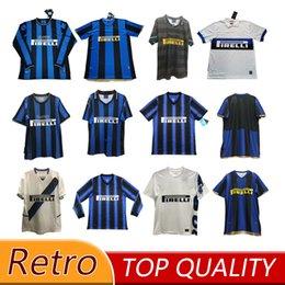 Sconto Inter Milan 2021 in vendita su it.dhgate.com