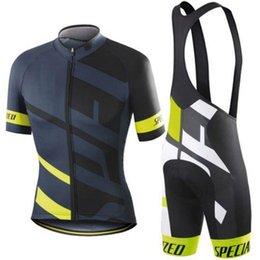 Wholesale Racing Sets Cycling Jersey Set Men Pro Team Clothing Road Bike Suit Bicycle Bib Shorts MTB Wear Maillot Cyclisme Ropa