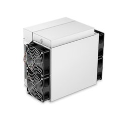 Wholesale Ready to ship Goldshell CK5 12Th s 2400W Nervos Miner Eaglesong CKB Asic Miner With Power Supply 2021