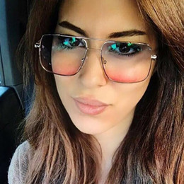 Für große frauen brillen Brille24: Brillen