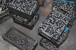 Rodada TDP ZP Customizing Número Forma Ferramentas Peças Personalizar Doces Personalizar Set Tablet Die Mold Moldes para TDP0 / TDP1.5 ou TDP5 Machine em Promoção
