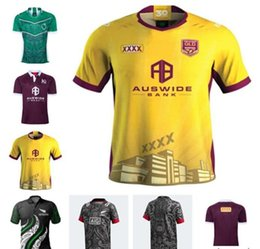 Wholesale Sports Jerseys - Buy Cheap in Bulk from China Suppliers ...